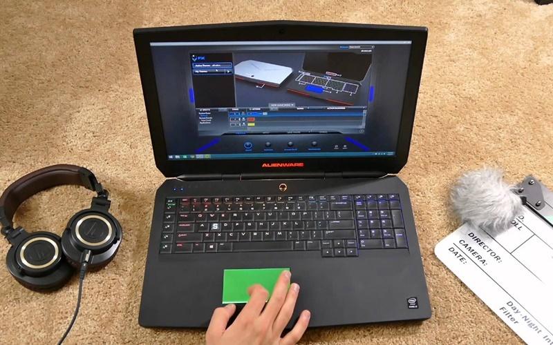 Sửa máy tính tại nhà 150k