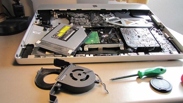 tiệm sửa máy tính gần đây dịch vụ nhanh chóng an toàn