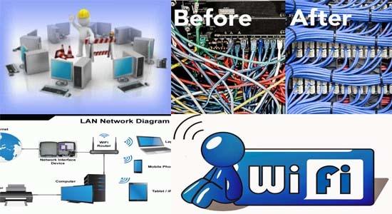 sửa mạng wifi quận tân bình