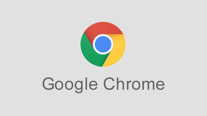 trình duyệt web trên máy tính